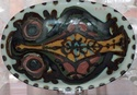 Celtic (Newlyn & Mousehole) - Page 5 Dish_o10