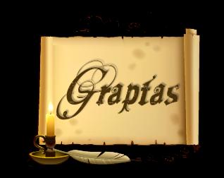Graptas 1_grap10