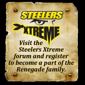 SteelersXtreme Sx_pro10