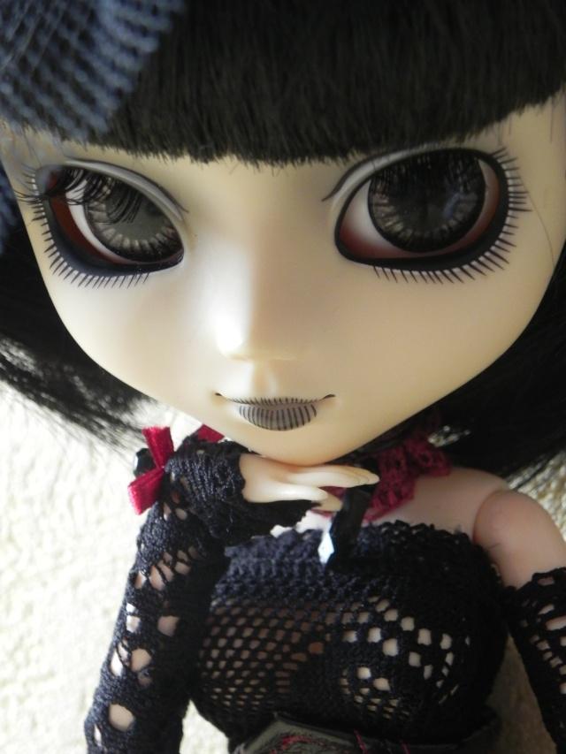 Archives topic dolls Darkangel Dscn0011