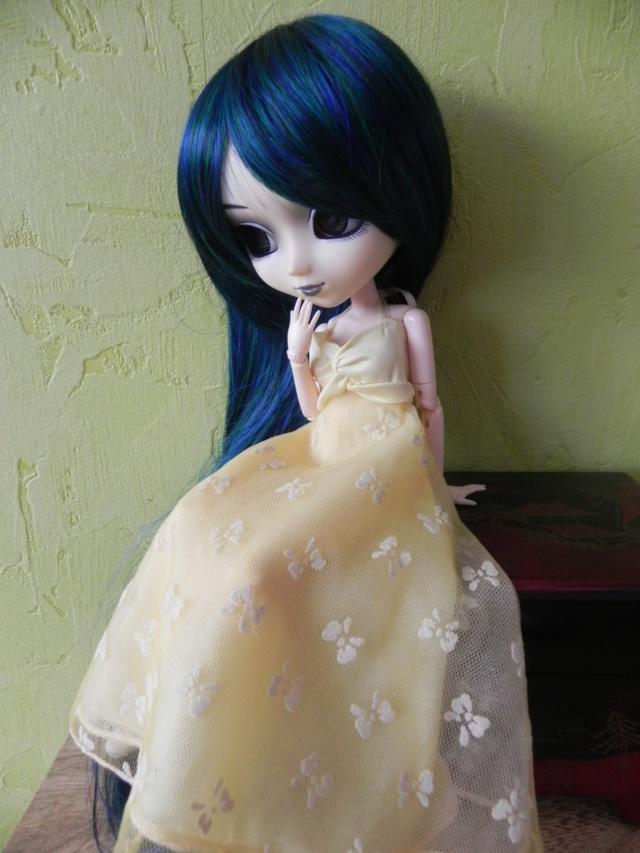 Archives topic dolls Darkangel - Page 40 Dscn0510