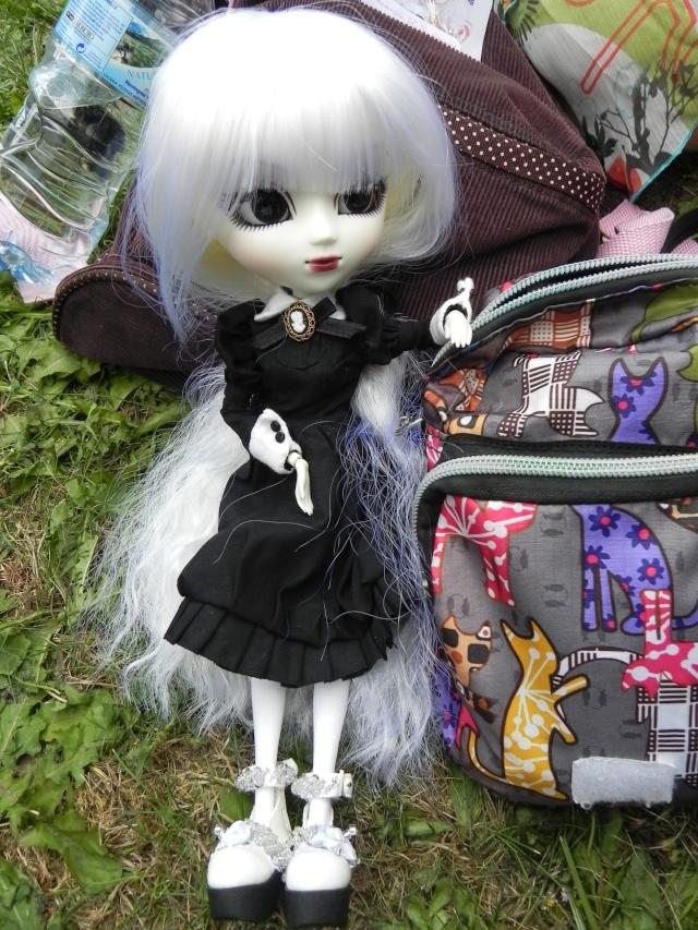 Japan Expo 2011 : Rencontre de jeudi Dscn2936