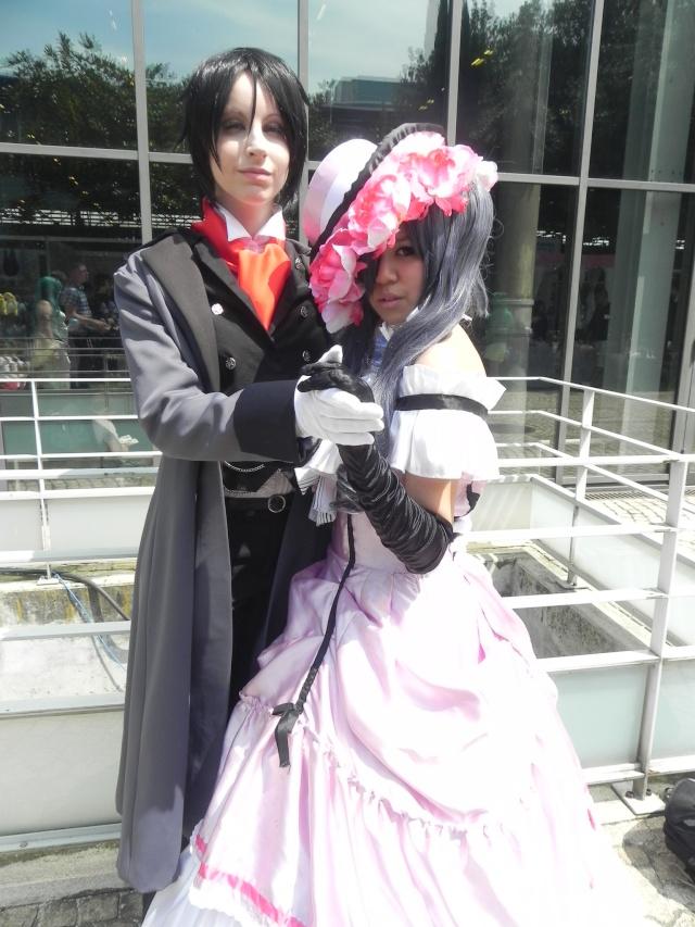 Vos photos et achats ~~Japan Expo 2012~~ Dscn7515