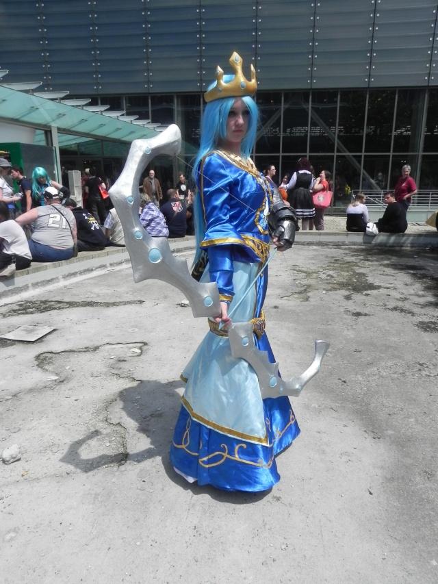 Vos photos et achats ~~Japan Expo 2012~~ Dscn7516