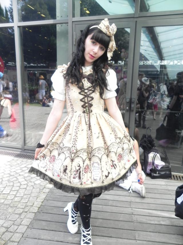 Vos photos et achats ~~Japan Expo 2012~~ Dscn7517