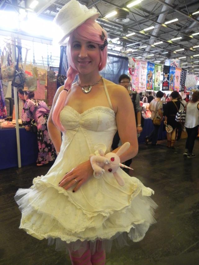Vos photos et achats ~~Japan Expo 2012~~ Dscn7519