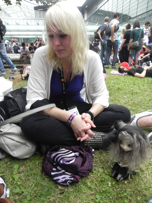 Vos photos et achats ~~Japan Expo 2012~~ Dscn7525