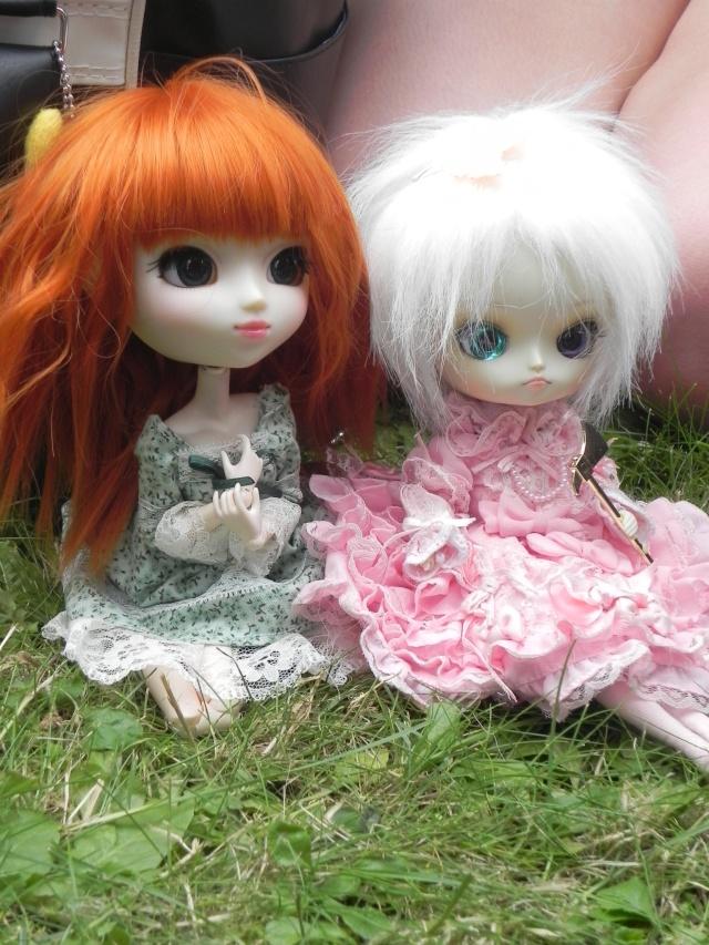 Vos photos et achats ~~Japan Expo 2012~~ Dscn7528