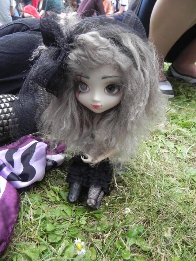 Vos photos et achats ~~Japan Expo 2012~~ Dscn7529