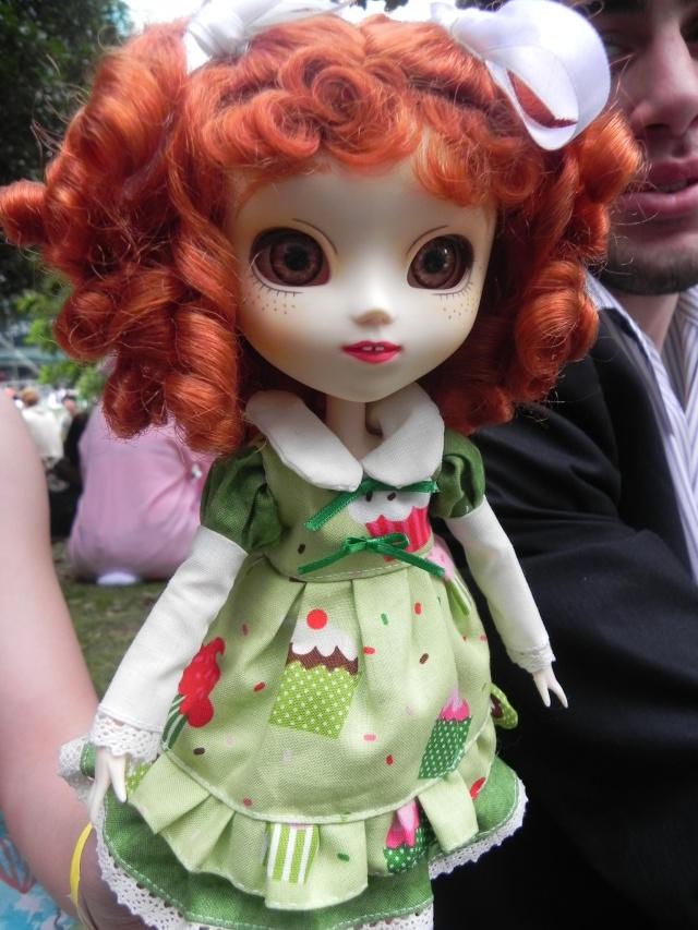 Vos photos et achats ~~Japan Expo 2012~~ Dscn7530