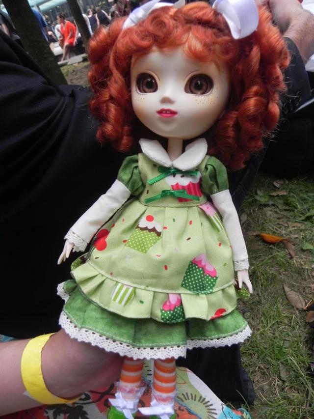 Vos photos et achats ~~Japan Expo 2012~~ Dscn7532