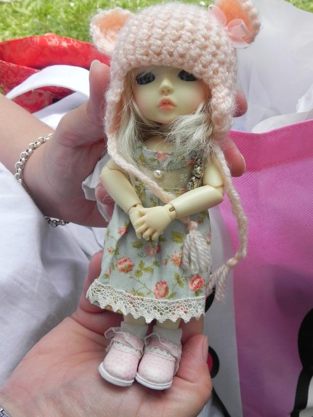 Vos photos et achats ~~Japan Expo 2012~~ Dscn7537