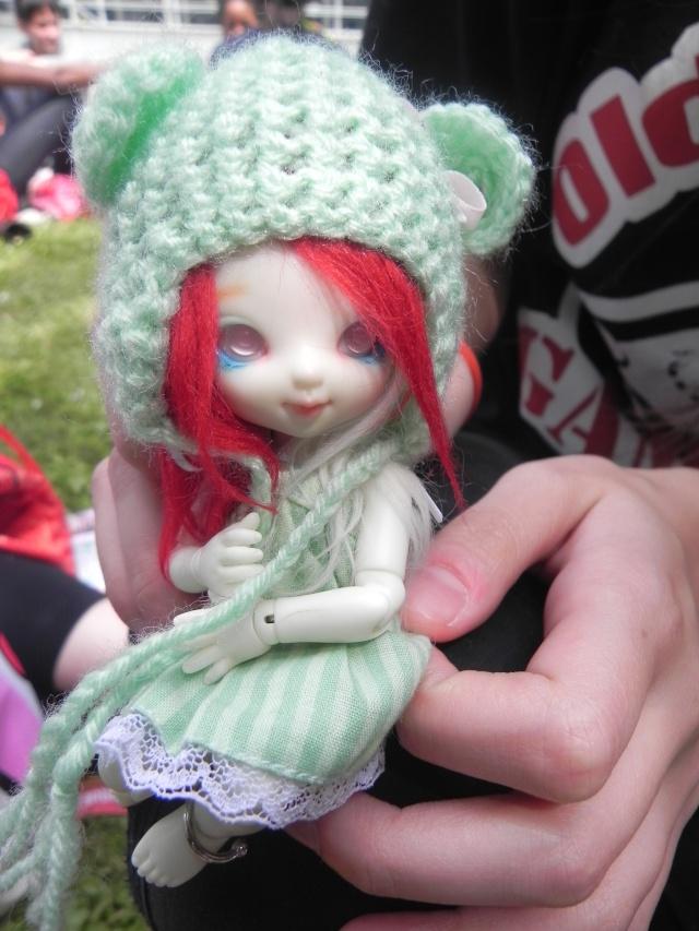 Vos photos et achats ~~Japan Expo 2012~~ Dscn7539