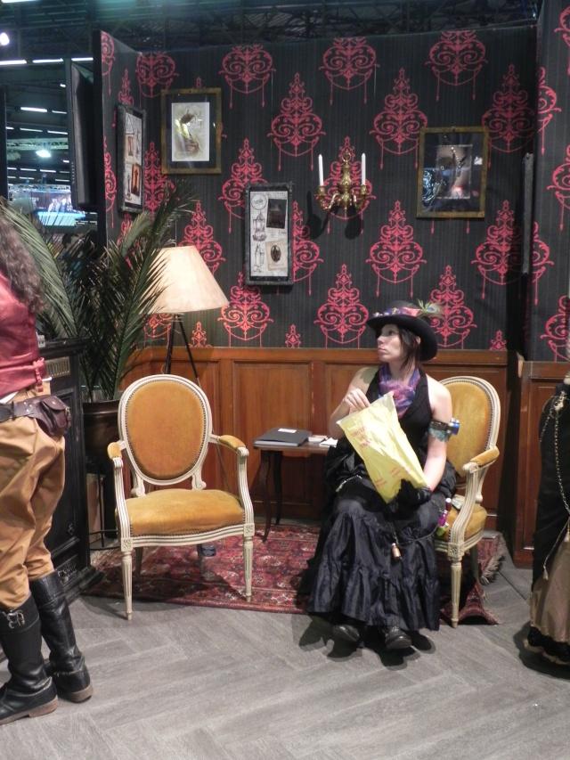 Vos photos et achats ~~Japan Expo 2012~~ Dscn7617