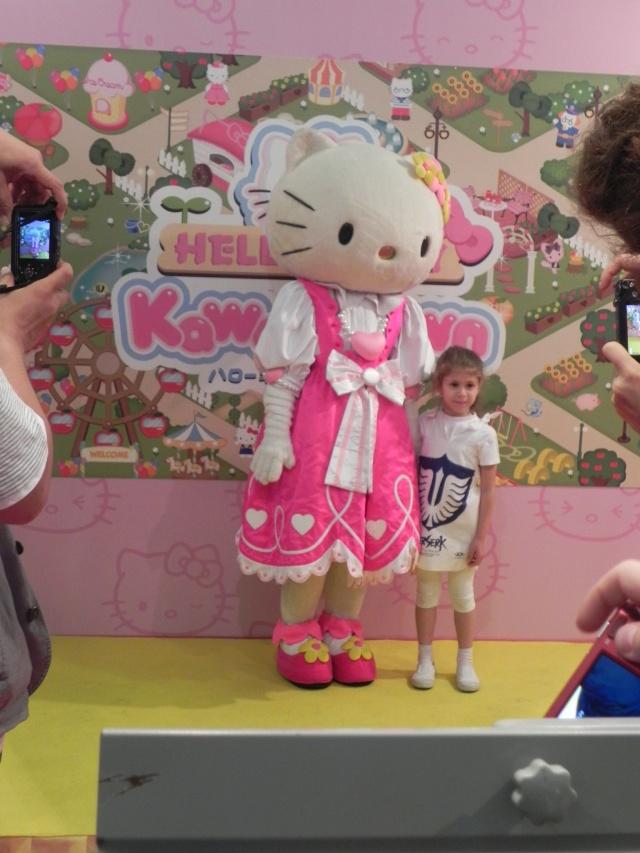 Vos photos et achats ~~Japan Expo 2012~~ Dscn7621
