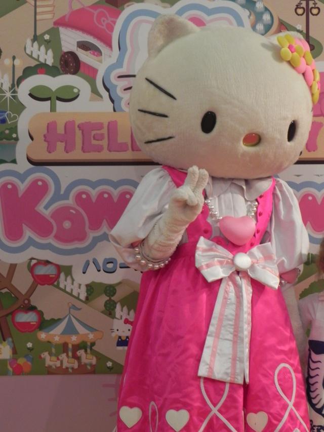 Vos photos et achats ~~Japan Expo 2012~~ Dscn7622