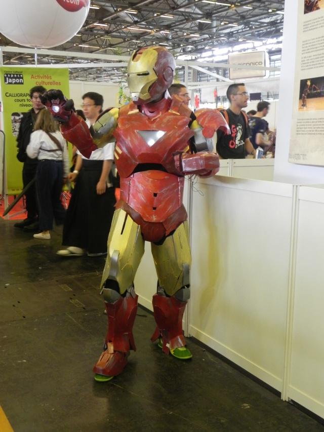 Vos photos et achats ~~Japan Expo 2012~~ Dscn7645