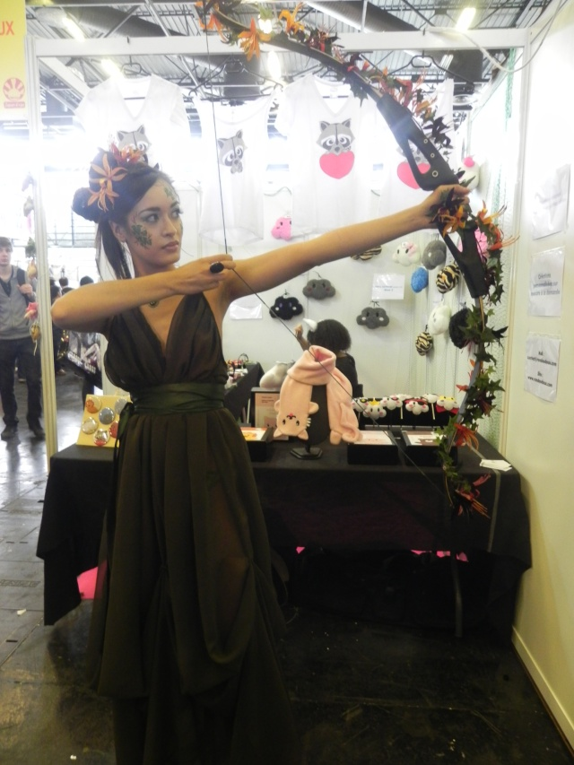 Vos photos et achats ~~Japan Expo 2012~~ Dscn7651