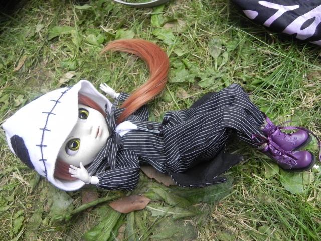 Vos photos et achats ~~Japan Expo 2012~~ Dscn7653