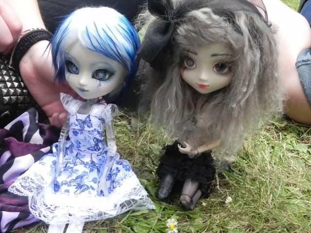 Vos photos et achats ~~Japan Expo 2012~~ Dscn7654