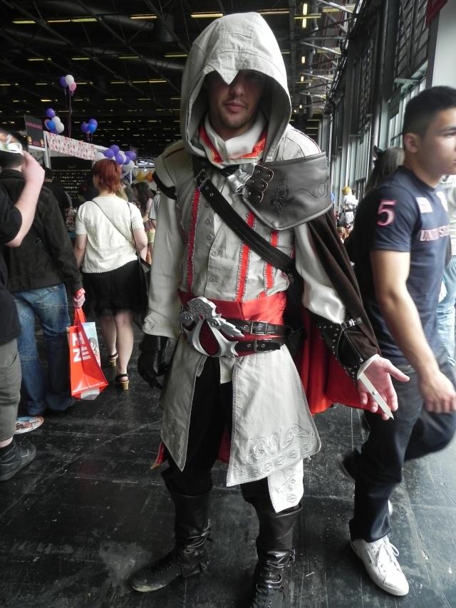 Vos photos et achats ~~Japan Expo 2012~~ Dscn7710