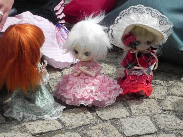 Vos photos et achats ~~Japan Expo 2012~~ Dscn7722