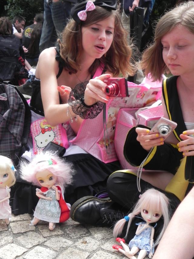 Vos photos et achats ~~Japan Expo 2012~~ Dscn7723