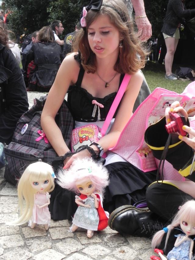 Vos photos et achats ~~Japan Expo 2012~~ Dscn7724