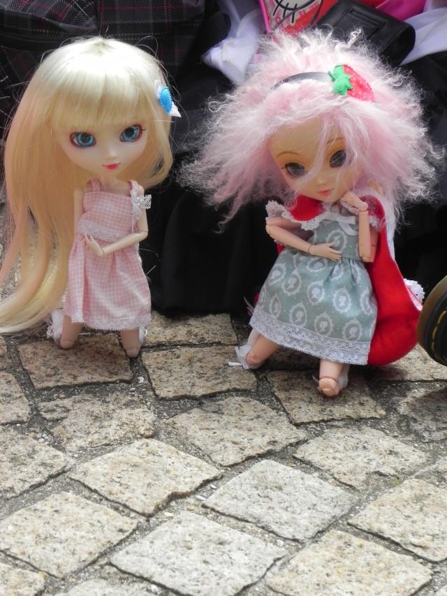 Vos photos et achats ~~Japan Expo 2012~~ Dscn7725