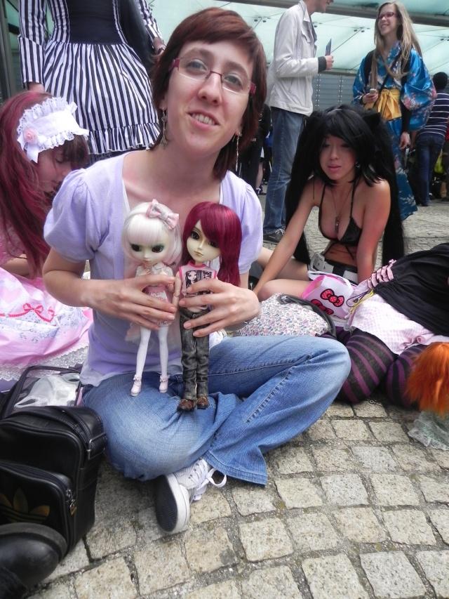 Vos photos et achats ~~Japan Expo 2012~~ Dscn7726