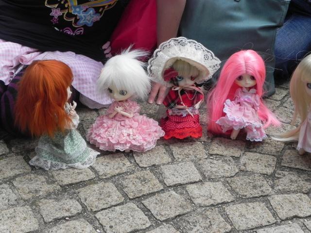 Vos photos et achats ~~Japan Expo 2012~~ Dscn7727