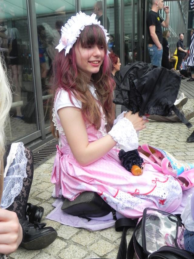 Vos photos et achats ~~Japan Expo 2012~~ Dscn7732