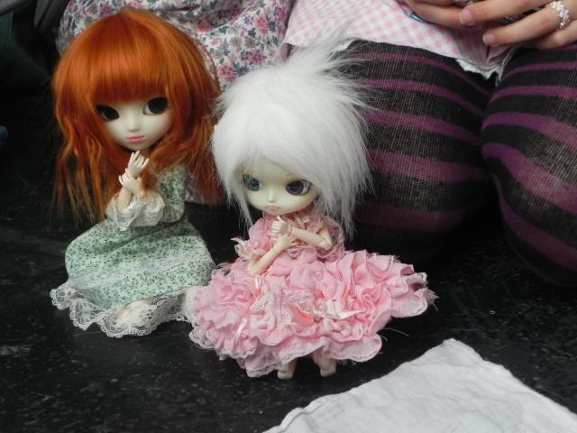 Vos photos et achats ~~Japan Expo 2012~~ Dscn7733