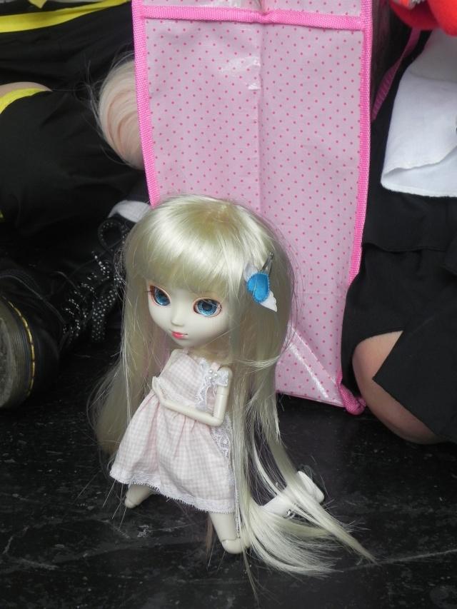 Vos photos et achats ~~Japan Expo 2012~~ Dscn7734