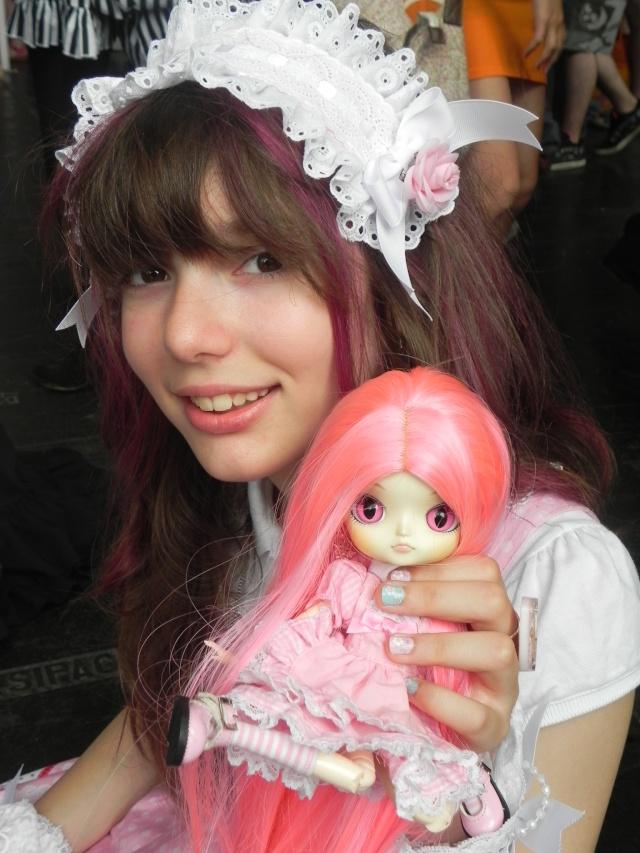 Vos photos et achats ~~Japan Expo 2012~~ Dscn7736