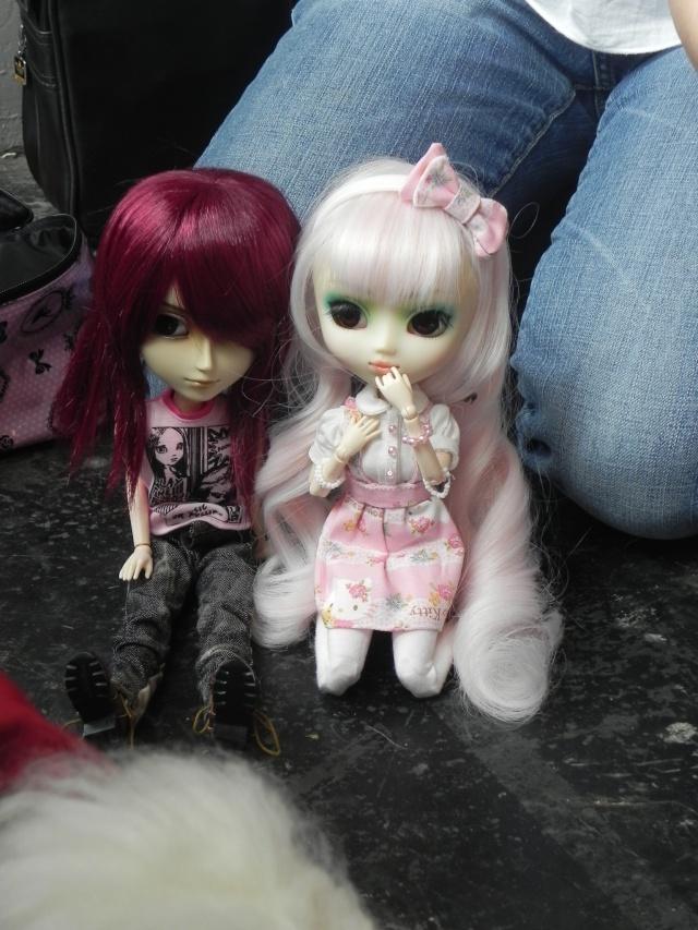 Vos photos et achats ~~Japan Expo 2012~~ Dscn7737