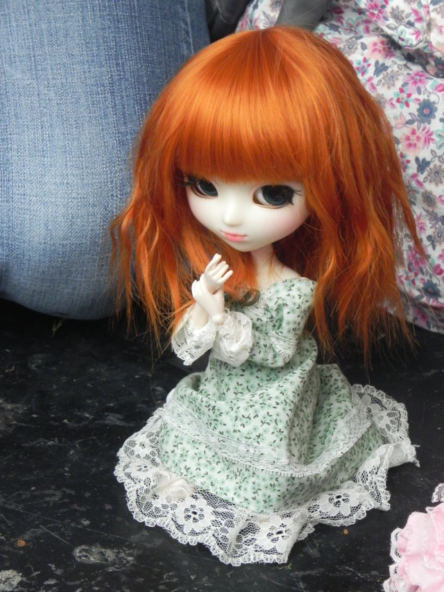Vos photos et achats ~~Japan Expo 2012~~ Dscn7739