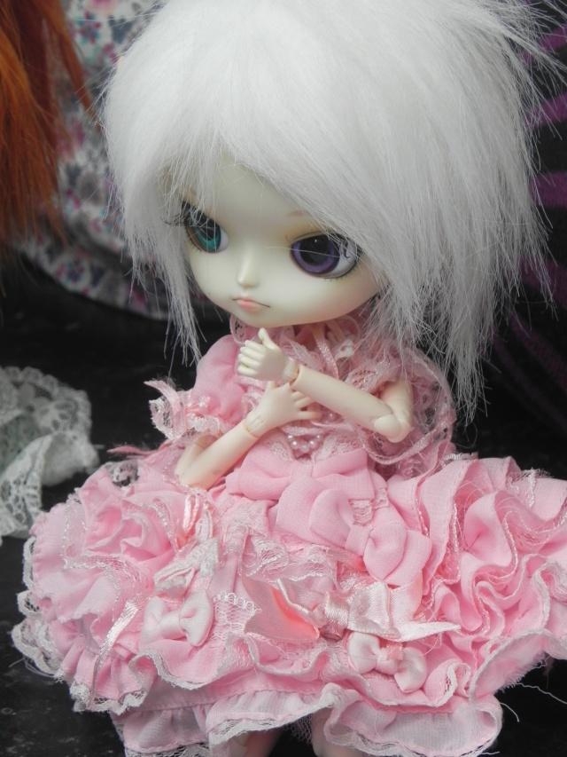 Vos photos et achats ~~Japan Expo 2012~~ Dscn7740