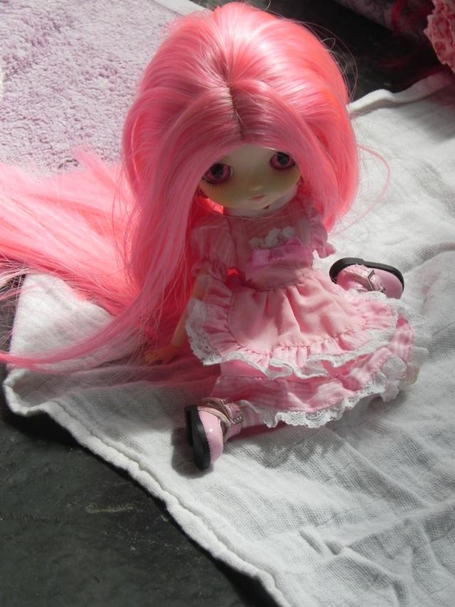 Vos photos et achats ~~Japan Expo 2012~~ Dscn7741