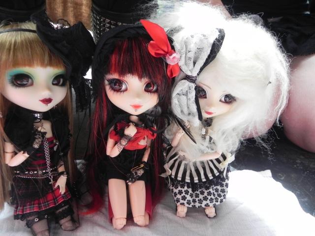 Vos photos et achats ~~Japan Expo 2012~~ Dscn7742