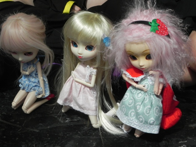 Vos photos et achats ~~Japan Expo 2012~~ Dscn7743