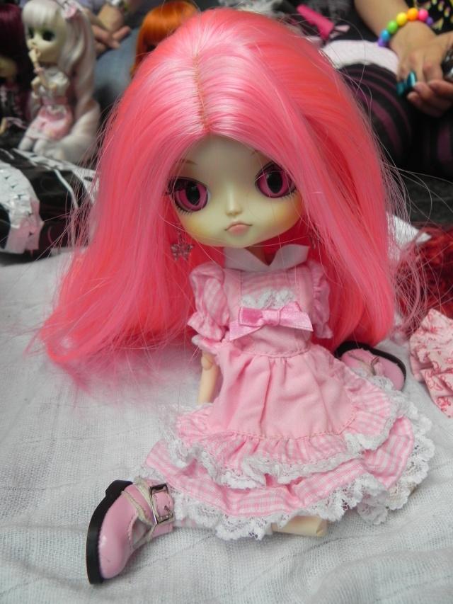Vos photos et achats ~~Japan Expo 2012~~ Dscn7744