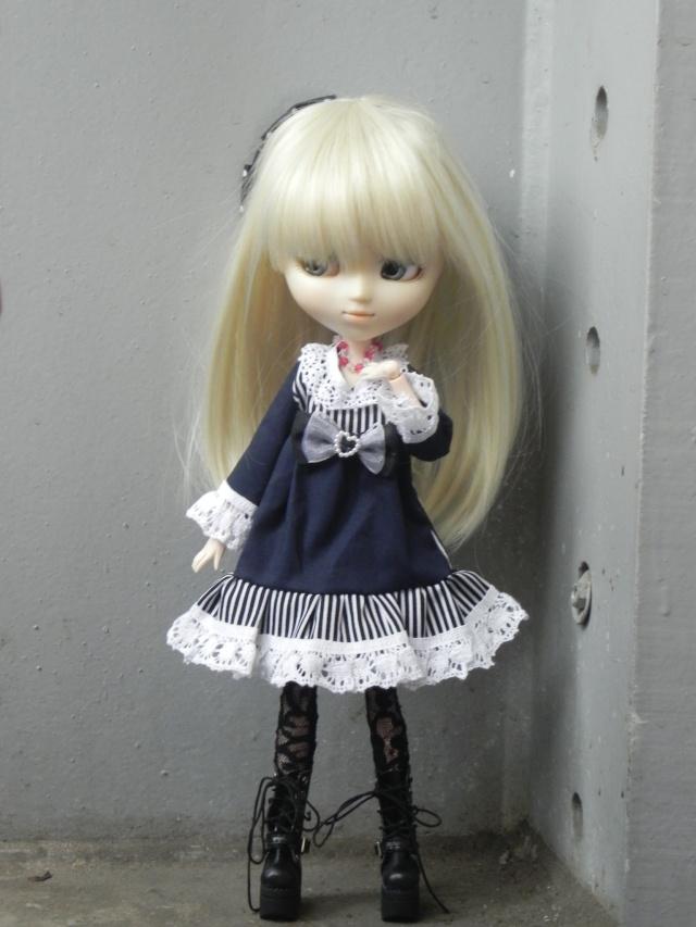 Vos photos et achats ~~Japan Expo 2012~~ Dscn7746