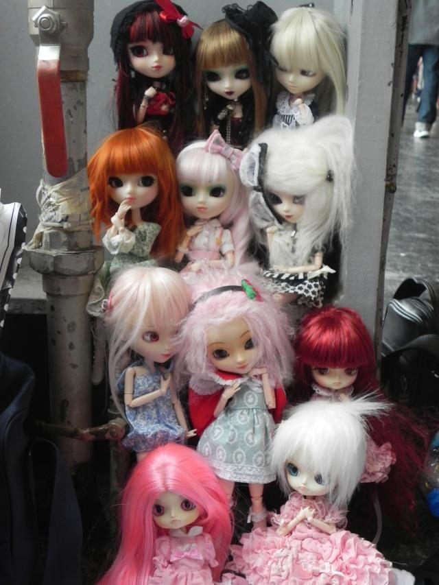 Vos photos et achats ~~Japan Expo 2012~~ Dscn7747