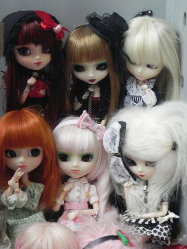Vos photos et achats ~~Japan Expo 2012~~ Dscn7748