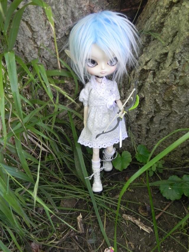Archives topic dolls Darkangel Dscn8236