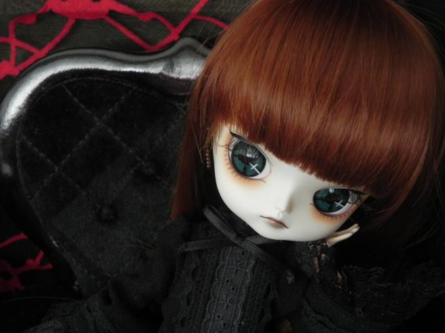 Archives topic dolls Darkangel Dscn9911