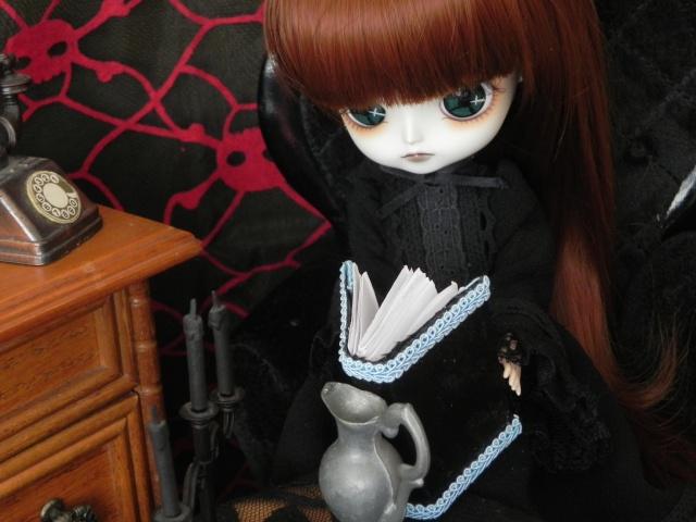 Archives topic dolls Darkangel Dscn9912