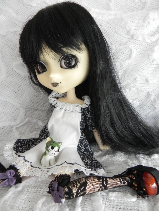 Archives topic dolls Darkangel Emily10