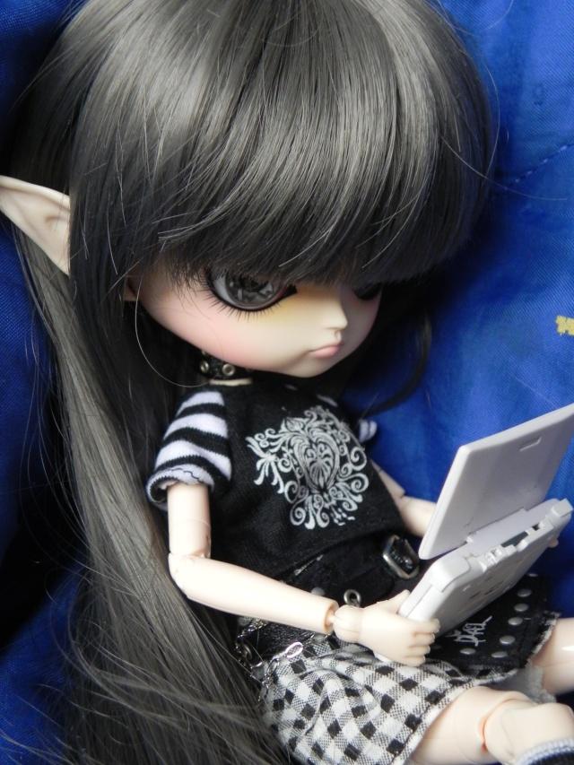 Archives topic dolls Darkangel Halora10
